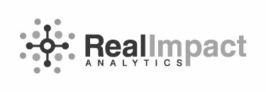 Real Impact Analytics